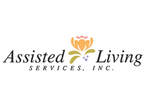 Assisted Living Services Inc.