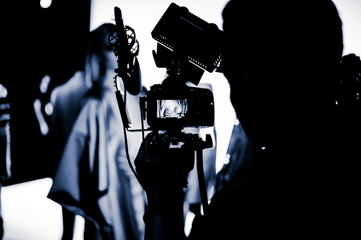 Media Training - How to prepare for a media interview
